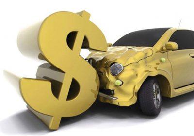 Những lời khuyên hữu ích cho việc mua bảo hiểm xe hơi trực tuyến