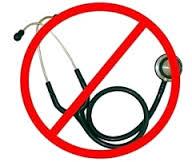 Bảo hiểm Phi Y Tế là gì? Bảo Hiểm nhân thọ Phi Y Tế là gì?