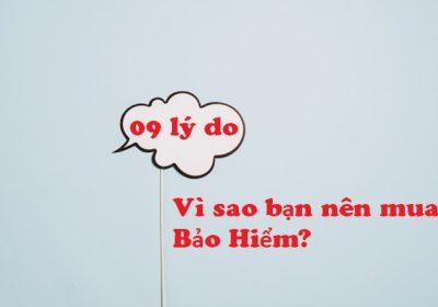 09-ly-do-ban-nen-mua-bao-hiem
