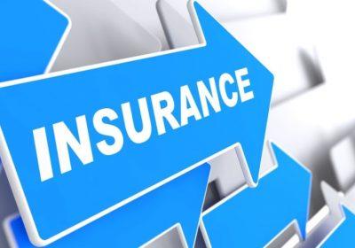 2017 Triển vọng thị trường bảo hiểm