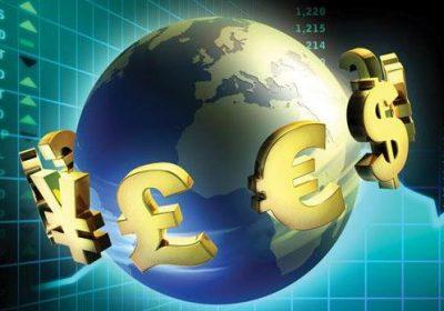 Đánh giá bảo hiểm toàn cầu năm 2016 và triển vọng bảo hiểm 2017 và 2018
