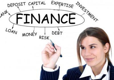 Phân tích kinh doanh bảo hiểm